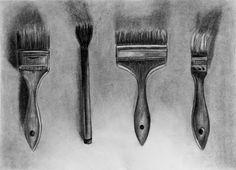 """jim dine"" tools - Google Search"
