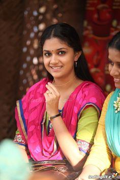 Good morning all Her! Most Beautiful Indian Actress, Beautiful Actresses, Prabhas Pics, Hd Photos, Pictures, Independent Girls, New Profile Pic, National Film Awards, Tamil Actress Photos