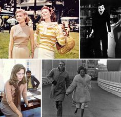 http://media.vogue.com/files/To mark the first Monday in September, we thought it would be fun! educational! edifying! to see how our chicest cinematic sisters dress for a day on the job.