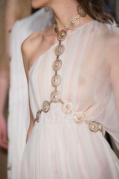 Valentino| Haute Couture Spring/Summer 2016