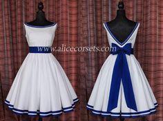 Красивые платья сшить платье стиляги выкройка - с фото и картинками