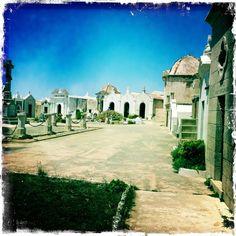 Bonifacio in Corse