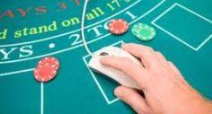 Il poker come gioco di abilità: la conferma dall'Università di Nottingham