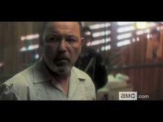 Análise #31 - Série: Fear The Walking Dead - O mundo de Kappa