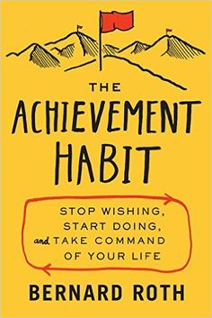 The latest and greatest books that will give you the mental oomph to create the life you want and deserve.