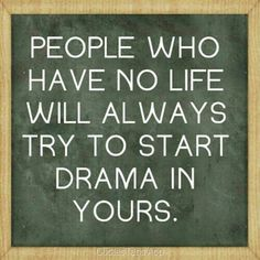 No more drama True Quotes, Great Quotes, Quotes To Live By, Motivational Quotes, Inspirational Quotes, Get A Life Quotes, Life Sayings, Quote Life, Quotes Quotes