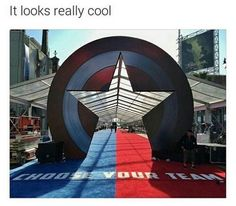 OH MY GAWD. Marvel really knows how to advertise/sell their stuff, and I love it so, so much Marvel Funny, Marvel Memes, Marvel Dc Comics, Marvel Avengers, Avengers Movies, Captain America Civil War, Bucky Barnes, Marvel Cinematic Universe, Team Cap