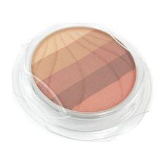 Shiseido Shiseido Multi Shade Enhancer (refill) * Learn more by visiting the image link.