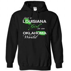 ustXanhLa002-025-Oklahoma GIRL - #gifts for girl friends #gift for mom. CLICK HERE => https://www.sunfrog.com/Camping/1-Black-79175790-Hoodie.html?68278