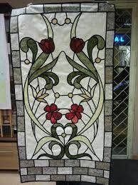 Resultado de imagen de vidrieras patchwork
