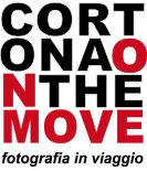 CORTONA ON THE MOVE - aspettando il Festival Cortona On the Move