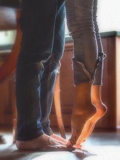 #sensuality #woman #man #love #para #couple