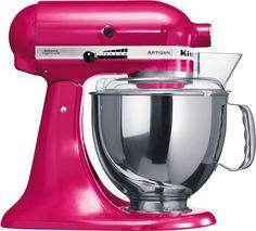 My kinda mixer :)