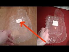 tutolibre - tutoriels - DIY gratuits - free DIY - tutorials - paso a paso - crafts- artesania - ремесел. Plastik Recycling, Easy Crafts, Diy And Crafts, Recycled Wine Corks, Champagne Corks, Ways To Recycle, Diy Videos, Diy Craft Projects, Plastic Bottles