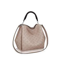 Entdecken Sie Babylone PM via Louis Vuitton
