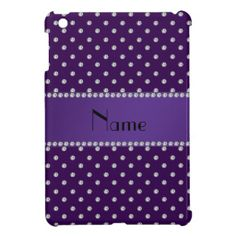 Personalized name purple diamonds iPad mini case you will get best price offer lowest prices or diccount couponeReview          	Personalized name purple diamonds iPad mini case Online Secure Check out Quick and Easy...