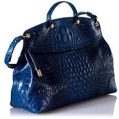Furla piper large cartella bandoliera handbag
