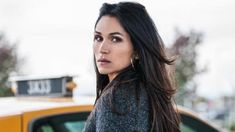 Who is Lela Loren married to? How much is Lela Loren net worth? Find out facts about her husband, nationality, ethnicity and age Reign Over Me, Make Millions, Celebrity List, Hits Movie, Hourglass Figure, Stunning Women, Height And Weight, Net Worth, Nice Body