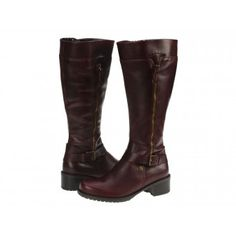 Cizme casual dama Ara ochsblut Riding Boots, Shoes, Fashion, Horse Riding Boots, Moda, Zapatos, Shoes Outlet, Fashion Styles, Shoe