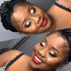 Face  #makeup #birthdaymakeup #winner #freebirthdaymakeover #birthdaygirl #birthday #birthdaymakeup #flawlessmakeup #face #beauty #beautymakeup #motd #makeupmondays #makeupinspiration #makeuplooks #southfloridamakeupartist #makeupbyme #professionalmakeup #makemeupNyrva