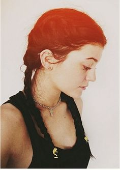Kylie Jenner Photos Celebrity Social Media Pics in attachment with category Piercings Celebrity Ear Piercings, Kylie Jenner Ear Piercings, Helix Piercings, Cool Piercings, Piercing Ideas, Kylie Jenner Photos, Kendall And Kylie Jenner, Industrial Piercing Jewelry, Jenner Girls