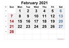 Printable Calendar Template, Templates Printable Free, Free Printables, Calendar March, Calendar Calendar, Calendar With Week Numbers, Microsoft Word 2007, Print Paper, Federal