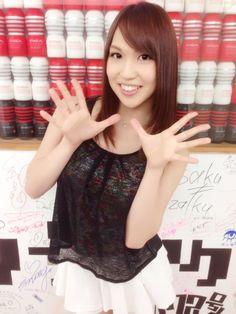 Yukino, Japan, Actresses, Twitter, Model, Female Actresses, Japanese Dishes, Pattern
