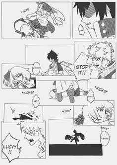 'Because you!' part 69 by Sasumi616889