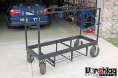 http://vorshlag.smugmug.com/Projects/Yard-Kart-Pit-Vehicle-Pit-Cart/DSC1898/871290518_JDhD6-M.jpg