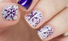 """Christmas(which means """"Christ's Mass"""") is a holiday that is celebrated on December 25. It is a worldwide cultural and commercial phenomenon. … Christians celebrateChristmasDay as the birthday of Jesus of Nazareth, a spiritual leader whose teachings form the basis of their religion. Design your nails in simplest way by copying this nail ideas."""