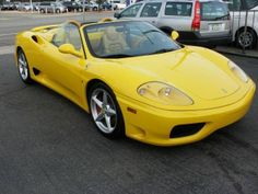 Ferrari Replicas For Sale Usa