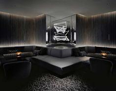 26 best Bar/Lounge design ideas. images on Pinterest | Interior ...