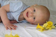 اليوم العالمي للطفل المصاب بالسرطان، كادوس بروفيشينال تدعوا جميع الأمهات لإجراء الفحوصات الدورية لأطفالهن لمعالجة أي إصابة في الوقت المناسب   #world_cancer_day