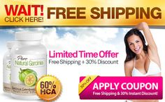 Pure Natural Garcinia is an all natural fat loss formula, which hlped me great in becoming slim. This product comes in the dietary pill form and gives me big slimming results. Making regular use of this fat burner I shed off all extra pounds and look sexy.
