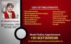 Body Lift Surgery, Nose Reshaping, Best Plastic Surgeons, Lip Augmentation, Tummy Tucks, Liposuction, Body Contouring, Self Esteem, Tourism