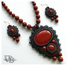 Sony vegas pro build 367 repack by kpojiuk Bead Embroidery Patterns, Bead Embroidery Jewelry, Lace Jewelry, Seed Bead Jewelry, Bead Jewellery, Beaded Embroidery, Handmade Jewelry, Necklace Tutorial, Beading Projects