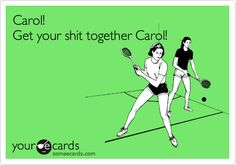 pahaha this was sooo me and my sorority BIG during Greek week Olympics!!!!!! Miss her but I'll see her at my wedding!!