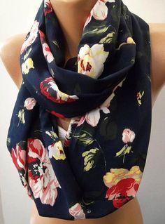 fashion-scarfs- 8