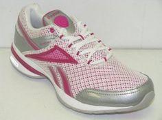 f01144509cf8 Women s Reebok Easytone Sneakers