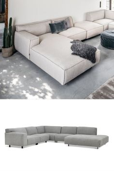 Beautiful Homes, Furniture Design, Couch, Living Room, Inspiration, Projects, Home Decor, Sofa Chair, Houses