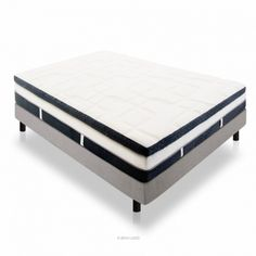 Highest Rated King Size Mattress