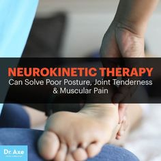 Neurokinetic therapy - Dr. Axe http://www.draxe.com #health #holistic #natural