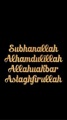 Islamic phone wallpaper zikr Islamic Wallpaper Iphone, Quran Wallpaper, Islamic Quotes Wallpaper, Mecca Wallpaper, Allah Quotes, Muslim Quotes, Quran Quotes, Faith Quotes, Islamic Qoutes
