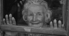 17 Little Old Ladies Who Were Actually Unspeakably Brutal Murderers