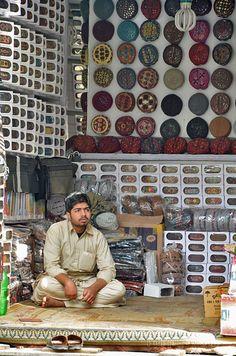 Capshop ! - Quetta, Balochistan - Pakistan