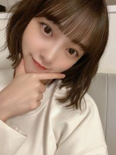 Japanese Girl, Beauty, Heaven, Twitter, Girls, Japan Girl, Little Girls, Daughters, Sky