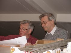 www.modelbouwgroep.nl ⛵️⚓️De Leukste ✈️MODELBOUW Familie van Nederland