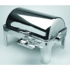 Rectangle Chafing Dish Spoon Rest