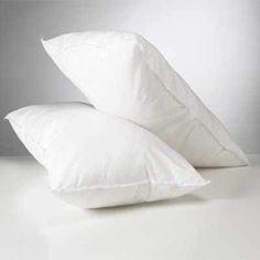 5050 Polycotton Hollowfibre Pillow