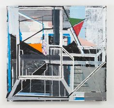 New paintings by Vicente Hemphill:                                                                                                http://issuu.com/hgalleryhemphillgallery/docs/catalogvh/1